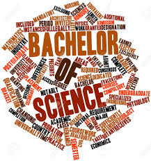 Bachelor of Science in Original Medicine