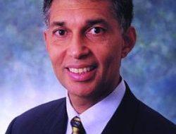 Back To Eden Ministry (New Life Health Department) Host Dr. Jim Sharps